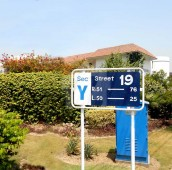16 Marla Commercial Plot For Sale in DHA Phase 3 - Block Y, DHA Phase 3
