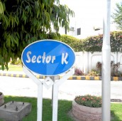 3 Bed 1 Kanal Upper Portion For Rent in DHA Phase 1 - Block K, DHA Phase 1