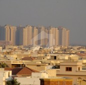 16 Marla Commercial Plot For Sale in Others, D.H.A