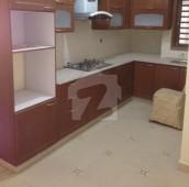 3 Bed 7 Marla Lower Portion For Sale in Gulshan-e-Iqbal - Block 11, Gulshan-e-Iqbal