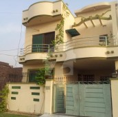 3 Bed 5 Marla House For Sale in Johar Town Phase 2 - Block R2, Johar Town Phase 2