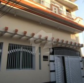 3 Bed 4 Marla House For Sale in Dhok Firdous, Jhelum