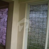 2 Bed 4 Marla Flat For Sale in Bhurban, Murree