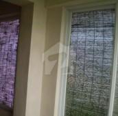 2 Bed 4 Marla Flat For Sale in Bhurban, Murree
