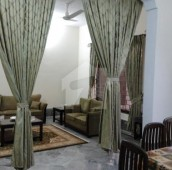 4 Bed 1 Kanal House For Sale in Sheikh Maltoon Town, Mardan