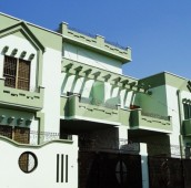 4 Bed 6 Marla House For Sale in Sheikhupura, Punjab