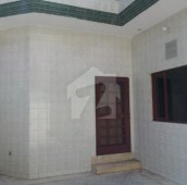 3 Bed 11 Marla House For Sale in Faisal Town, Gujrat