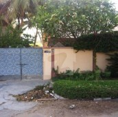 4 Bed 1.2 Kanal Lower Portion For Sale in North Nazimabad - Block D, North Nazimabad