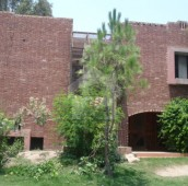 5 Bed 5 Kanal Farm House For Sale in Green Acres Housing Society, Lahore