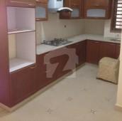 3 Bed 6 Marla Lower Portion For Sale in Gulshan-e-Iqbal - Block 11, Gulshan-e-Iqbal