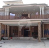 8 Bed 3 Kanal House For Sale in Others, Chakwal