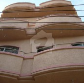 6 Bed 5 Marla House For Sale in Shahdara, Lahore