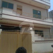 6 Bed 6 Marla House For Sale in Airport Housing Society, Rawalpindi