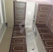 1 Bed 2 Marla Flat For Sale in Bhurban, Murree