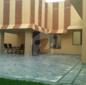 3 Bed 15 Marla House For Sale in Chunian, Punjab