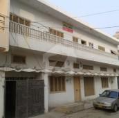 13 Bed 14 Marla House For Sale in Khanpur Road, Rahim Yar Khan