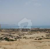8 Kanal Residential Plot For Sale in Gwadar, Balochistan