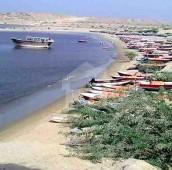 8 Kanal Commercial Plot For Sale in Mouza Door Ghatti, Gwadar