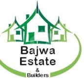 0.00 Marla Residential Plot For Sale in Faisalabad City Housing Society, Faisalabad