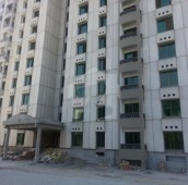 3 Bed 13 Marla Flat For Sale in Bahria Town Phase 4, Bahria Town Rawalpindi