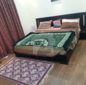 2 Bed 7 Marla Flat For Sale in DHA Defence Phase 1, DHA Defence