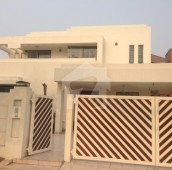 4 Bed 1 Kanal House For Sale in DHA Phase 5, DHA Defence