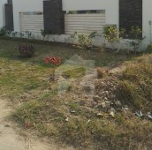 5 Bed 1.15 Kanal House For Sale in DHA Phase 5, DHA Defence