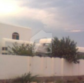 4 Bed 1 Kanal House For Sale in Others, Haroonabad