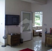 1 Bed 2 Marla Flat For Sale in Bhurbun Continental Apartments, Bhurban