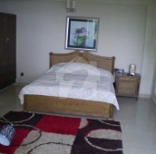 2 Bed 4 Marla Flat For Sale in Bhurbun Continental Apartments, Bhurban
