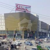 1 Marla Shop For Sale in Saddar, Peshawar
