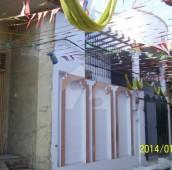 3 Bed 4 Marla House For Sale in Hajipura, Wazirabad