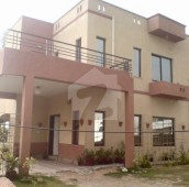 4 Bed 1 Kanal House For Sale in Mirpur, Azad Kashmir