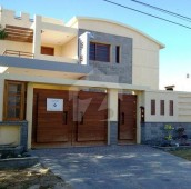 1 Kanal House For Sale in MM Alam Road, Gulberg