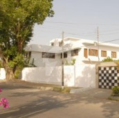 1 Kanal House For Sale in Gulberg, Lahore