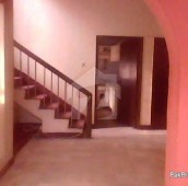 3 Bed 1 Marla House For Sale in Gulberg 3, Gulberg