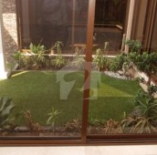 5 Bed 2 Kanal House For Sale in Gulberg 3, Gulberg