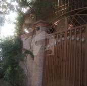 2 Bed 3 Marla House For Sale in Surjani Town - Sector 4A, Surjani Town