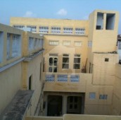 7 Bed 11 Marla House For Sale in Others, Sahiwal