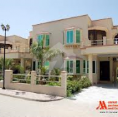 4 Bed 10 Marla House For Sale in Mirpur, Azad Kashmir