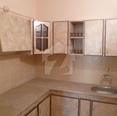 2 Bed 3 Marla Flat For Sale in North Nazimabad - Block G, North Nazimabad