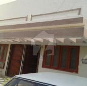 4 Bed 8 Marla House For Sale in North Nazimabad - Block D, North Nazimabad