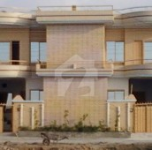 3 Bed 5 Marla House For Sale in Others, Sheikhupura