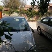 2.1 Kanal House For Sale in Gulberg, Lahore