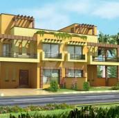 10 Marla House For Sale in Zaamin Fazaia Villas, Fazaia Housing Scheme