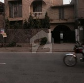 4 Bed 10 Marla House For Sale in Township, Lahore