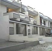 3 Bed 12 Marla Upper Portion For Sale in Gulistan-e-Jauhar - Block 15, Gulistan-e-Jauhar