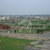 2 Kanal Residential Plot For Sale in DHA Phase 6 - Block K, DHA Phase 6