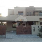 5 Bed 1.2 Kanal House For Sale in DHA Phase 4, DHA Defence
