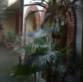 4 Bed 8 Marla House For Sale in Others, Attock